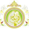 Патриарший центр духовного развития