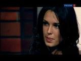 Мисс Россия Ирина Антоненко о Bal Des Fleurs (Бал Цветов)