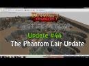 Divinity: Original Sin - Update 44: The Phantom Lair Update [Xst-Перевод]