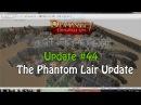 Divinity: Original Sin - Update 44: The Phantom Lair Update [Xst-Перевод]