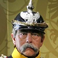 Ludwig Wilhelm