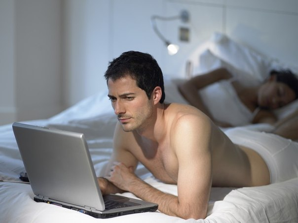 virtualnoe-obshenie-na-temu-seksa