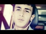 Farrux Xamrayev - I LoVe You (Despasito)