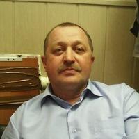 МихаилЧуркин
