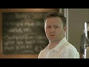 Limmy's Show - A round of drinks