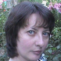 Елена Стенина, 13 октября 1968, Набережные Челны, id204604352