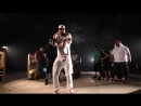 Method Man-Grand Prix