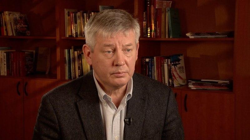 Выборы в Черногории Запад держит Джукановича на крючке