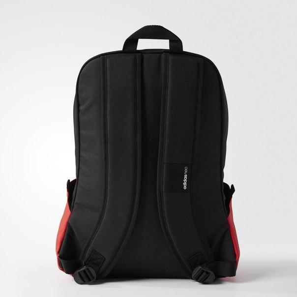 Рюкзак Sporty NEOPARK