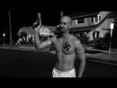 18+ Американская история Х [Скинхэды,криминал,драма,1998, BDRip 1080p] LIVE