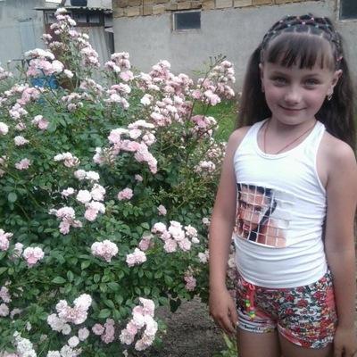Оля Перевізник, 14 августа , Минск, id216066797