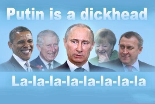 """Россия не сможет самостоятельно, без помощи США, добыть свою нефть стоимостью $8,2 трлн, - """"Bloomberg"""" - Цензор.НЕТ 4002"""
