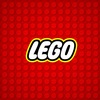 Lego Kubik   Конструкторы Лего