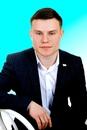 Роман Борисов фото #9