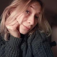 Виктория Чернова