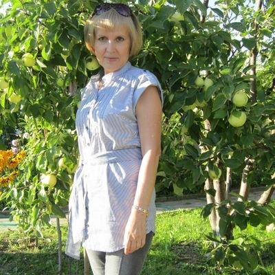 Ирина Нетленова, 13 марта , Череповец, id181847262