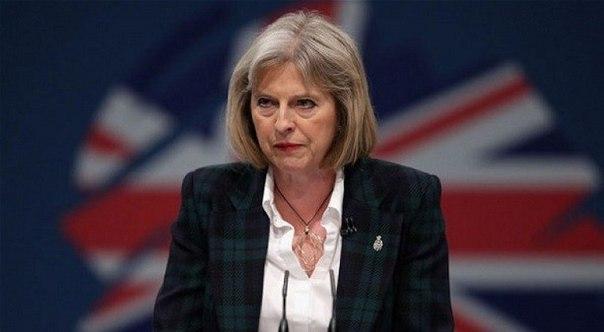 İngiltere Erken Seçim Sonuçları 2017 Belli Oldu