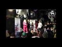 Ира PSP Фестиваль Rap Music 2018 Lookin rooms 23 12 2018 Moscow