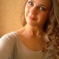 Екатерина Лайкова, 7 января 1997, Анапа, id183600107