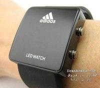 Купив в нашем магазине двое часов вы получаете скидку 20% на часы Часы от 850 рублей Часы разные. электронные...