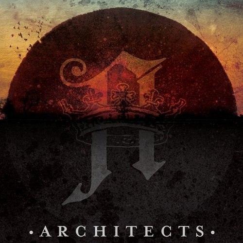 Architects - Black Blood [Single] (2013)