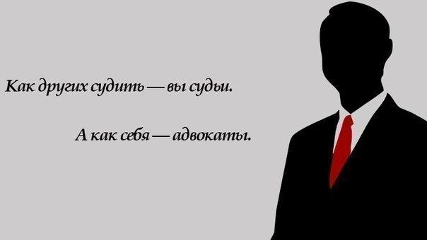 Маша Шубина | Ростов-на-Дону