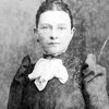 Elizabet Uilyams