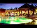Villa Del Sol Beach Resort Spa Phan Thiet Binh Thuan Vietnam