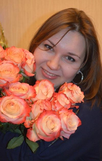 Маша Бутусова, 30 апреля 1987, Ростов-на-Дону, id26626437