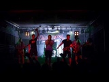 Distemper - В Зеркалах Моей Надежды (Калининград, Yalta Club) 03.03.2019