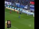 Марк Ут - TOTW 29 - FIFA 18
