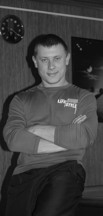 Игорь Яковенко, 24 августа 1982, Мариуполь, id41894107