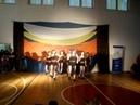 Latin Formation Cuba 2012 breakdance