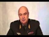 Петров К.П. Он знал это в 2008 году! Как расчленят Украину.
