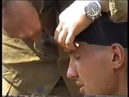Пуля в голове Чечня