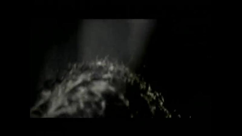 Murat Kekilli - Vakit Geldi (Ayrılık Vakti) ( 480 X 640 ).mp4
