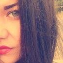 Татьяна Цыганко фото #26