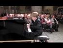 Ludwig van Beethoven Sonata Nr 20 op 49 Nr 2