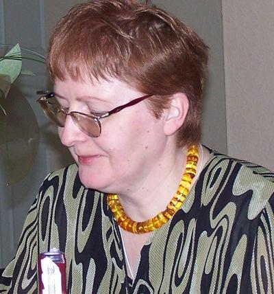 Наташа Тетерина, 18 сентября , Санкт-Петербург, id203208414