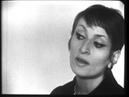 Barbara - Joyeux Noël (Officiel) [Live Version]
