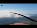 Fire Everywhere In Sweden Up To Arctic Circle Latest Updates ¦ July 21, 2018