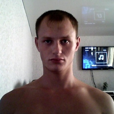 Александр Язвенко, 9 марта , Магнитогорск, id132125416