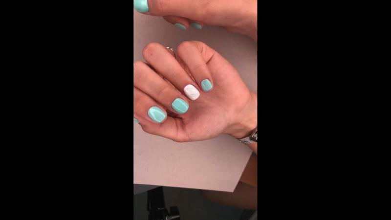 Nice nails studio