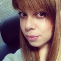 Ирина Асланиди, 27 мая , Екатеринбург, id141823756