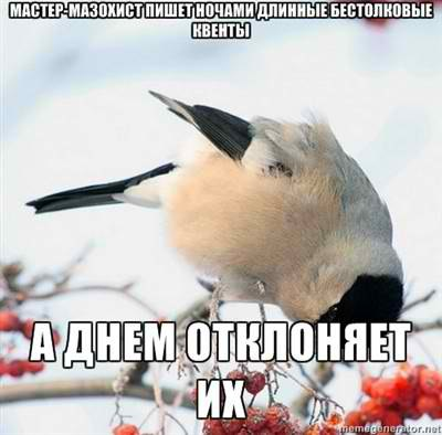 http://cs407817.userapi.com/v407817993/677c/pVR9FtbF3yI.jpg