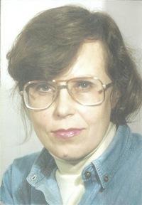 Татьяна Каширина, 20 января 1978, Харьков, id205749650