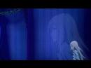 Ангел кровопролития Satsuriku no Tenshi 1-14 из 16 15 серия - 19 октября » База №1 по просмотру аниме онлайн бесплатно(1).mp