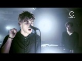 Aiden Grimshaw - Is This Love (Official live)