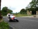 Ulster Grand Prix 2014