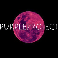 Purple Project (Official)